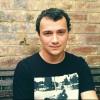 Mihai Târnovan