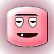 Mettre un avatar gravatar aléatoire aux membres sans avatar 00000000000000000000000000000000?d=wavatar