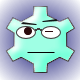 Mettre un avatar gravatar aléatoire aux membres sans avatar 00000000000000000000000000000001?d=wavatar