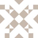 Elenaidsu