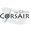 The Grim Corsair&#39;s Photo
