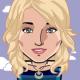 Аватар пользователя Большая Черепаха