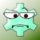Grumplestiltskin's Avatar (by Gravatar)