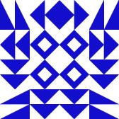 user1603027115 Billiard Forum Profile Avatar Image
