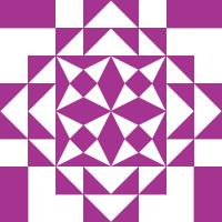 Group logo of La-guaira Vargas (Venezuela)
