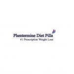 Phenterminedietpills