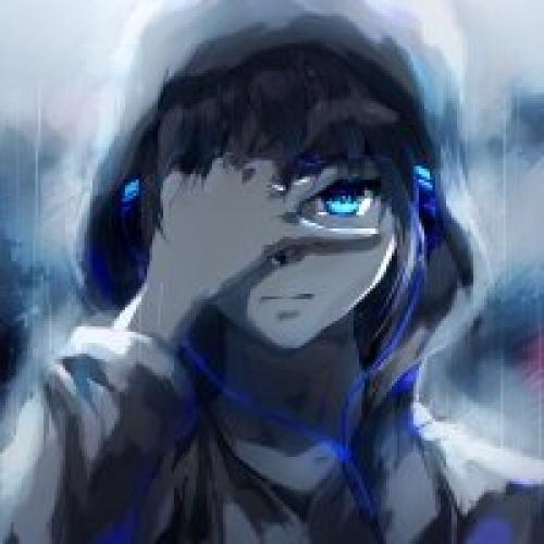 hdcrysti1 profile picture