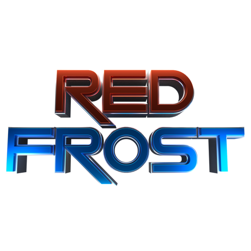 RedFrost profile picture