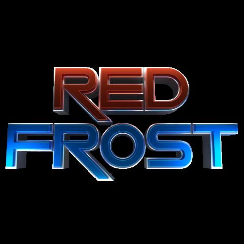 RedFrost profile picture