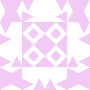 0020c1b0eb2d4d299bd429c734fa0d56?s=180&d=identicon