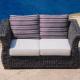 Gravatar of Garden Furniture Spain
