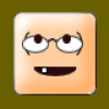Аватар для pustisx1