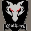 Web KitsMilpacs RC2Web Kits - last post by BloodWolf89