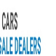 Profile picture of Used Cars For Sale