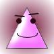 Obrázek uživatele FolderIco serial key