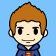 axlblair000's avatar