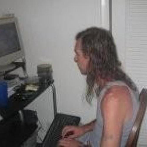 benshelmars profile picture
