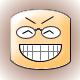 Аватар пользователя lex5555508