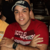 Pedro Rafael Diniz Marinho