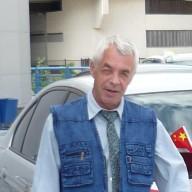 Nikolay87