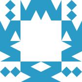 xrobjayx Billiard Forum Profile Avatar Image