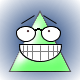 Avatar for darkgalaxy