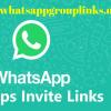 whatsapp group links's Photo