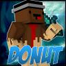 DonutDudeMC