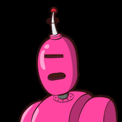 Mokokow profile picture