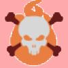 SkullFire58's avatar