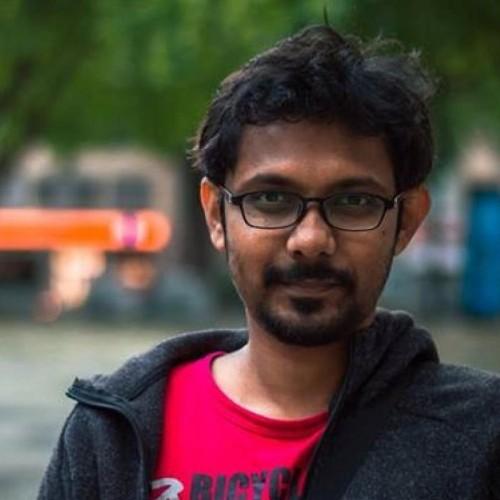 kadamati profile picture