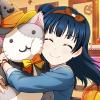 halloweenhimari avatar