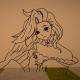 hwei8's avatar