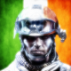 supersull0's avatar