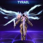 Avatar de XukyGR
