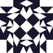 004391396672ac3ecb6bd01069f17a33?s=180&d=identicon