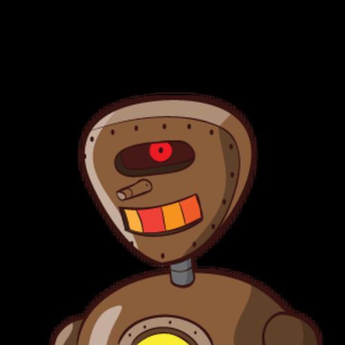 EvilKris profile picture