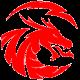 Elmaik's avatar