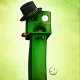 Frostyfire's avatar