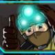 jackman007's avatar