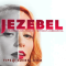 Profile photo of Jezebel