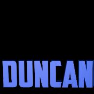 Duncanbh3