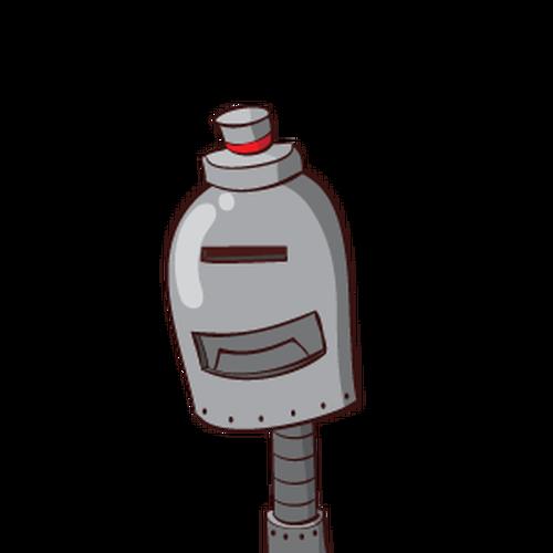 Savixlla profile picture