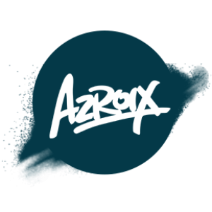Profile picture for Azroix