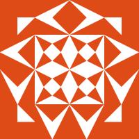 Group logo of Independent Bangalore Escorts