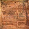 The Flood is biblical event! - last post by PetriFB