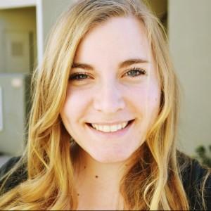 Profile picture for Laura Lombardo