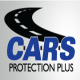 Profile picture of CARS Protection Plus