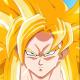 Godzero's avatar