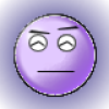 Аватар для ahoatz